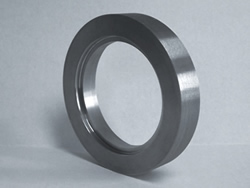 Carbide Ring